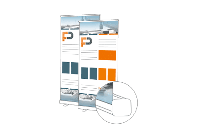 Hohlkammerplakate Drucken Mit Fairprinter Com